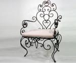 Кован стол