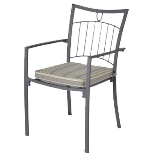 Столове по проект ковано желязо