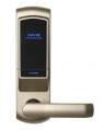 Професионални защитни брави -