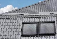Метални керемиди за покривиМетални керемиди за покриви