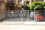 метални порти по поръчка