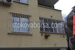 метални решетки за прозорци