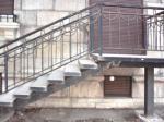 Метални стълби 13053-1155