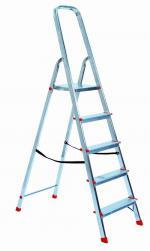 Метални стълби 13054-1155