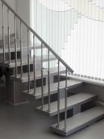Метални стълби 13061-1155