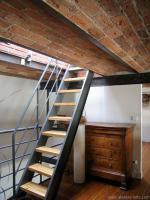 Метални стълби 13065-1155