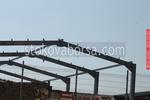 Проектиране и изработка на конструкции от метал
