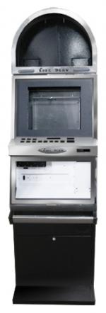 кутии за игрални машини по поръчка 89-3322