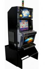 кутии за игрални машини 90-3322