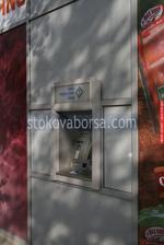 кутии за банкомати