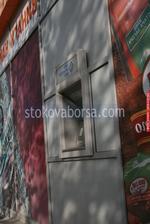 кутии за банкомат