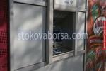 производство на кутии за банкомати