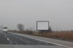 изработка и монтаж на метални билборд конструкции