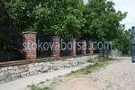 железни огради по поръчка