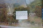 изработка и монтаж на метални билбордове