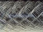 електрозаварена мрежа