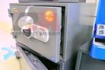 Метални електронни сейфове по каталог
