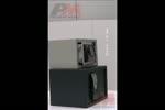 Електронни сейфове с различни големини