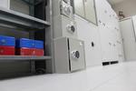 Офис офис сейфове за пари по индивидуален проект Стара Загора