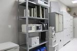 Офис сейфове за пари и за офис с уникален дизайн Стара Загора