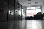 Офис сейфове за заведение Бургас