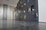 Поръчкова изработка на сейфове за заведение Бургас
