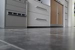 Офис скъпи сейфове Слънчев бряг