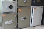 Изработка на сейфове за заложна къща по поръчка Бургас