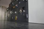 Поръчкова изработка на електронни сейфове Русе