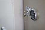 Поръчкови електронни сейфове с ключ Русе