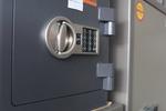Поръчкова изработка на работни малки сейфове Шумен