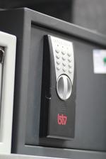 Офис офис малки сейфове по индивидуална заявка Шумен